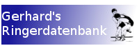 Gerhards_Datenbank